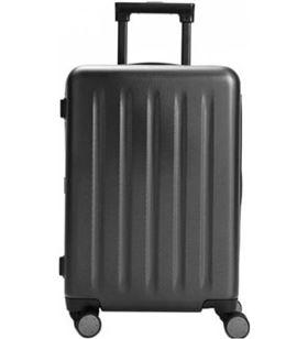 Maleta Xiaomi mi classic travel 20''/50.8cm black - 100% policarbonato - 5 b XNA4115GL - 6934177715365