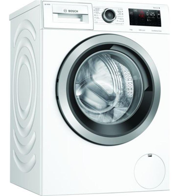 Bosch WAU28PH1ES lavadora carga frontal 9 kg 1400 rpm clase c - BOSWAU28PH1ES