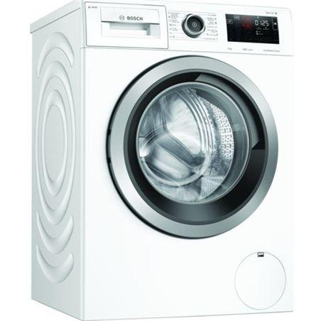 Bosch lavadora carga frontal WAU28PH1ES 9 kg 1400 rpm clase a+++ - BOSWAU28PH1ES