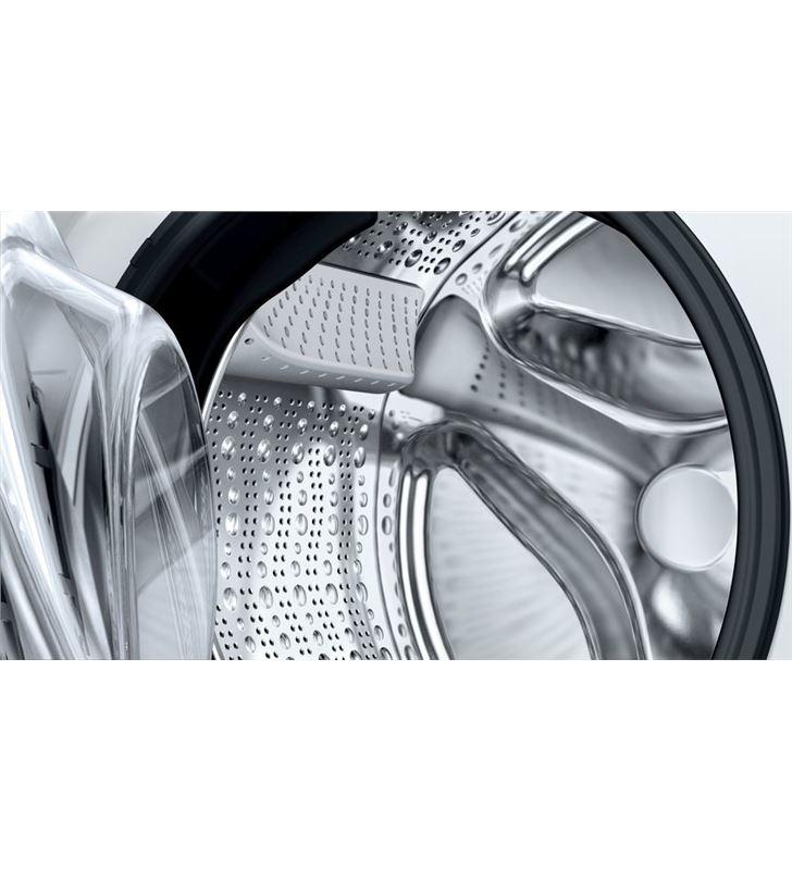 Bosch lavadora carga frontal WAU28PH1ES 9 kg 1400 rpm clase a+++ - 78800168_6006631038
