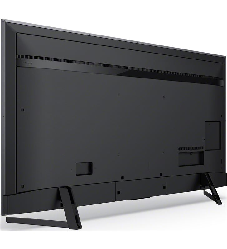 Lcd led 85 Sony KD85XH9505 4k hdr x-reality pro proceessor x1 ultimate - 79015483_0791622001