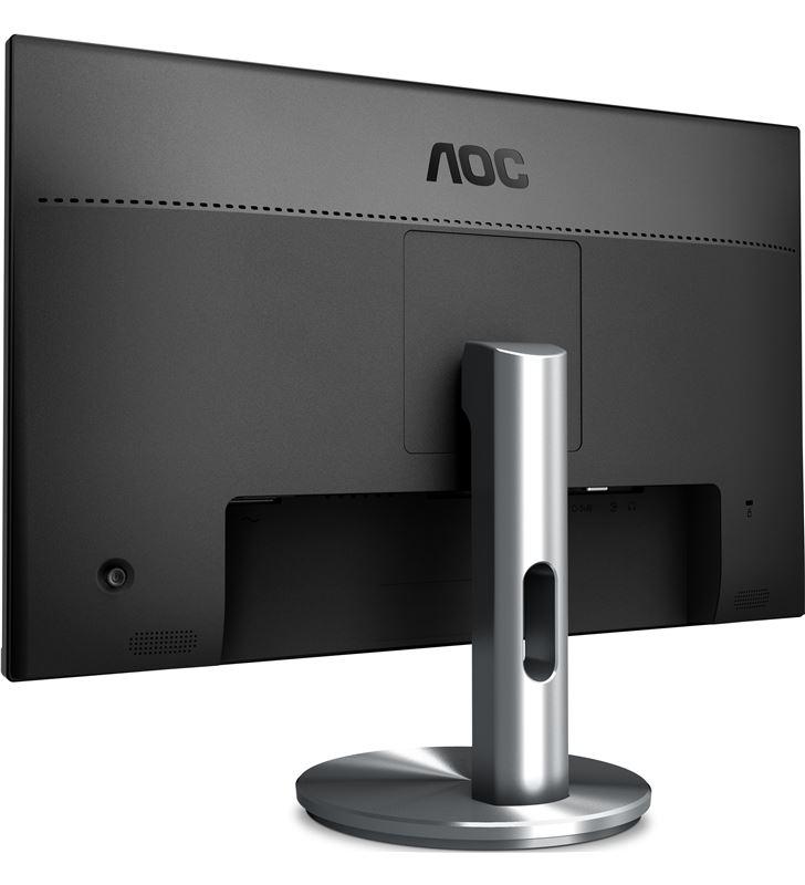 Aoc -M I2490VXQ BT monitor ips i2490vxq/bt - 23.8''/60.45cm - 1920x1080 full hd - 16:9 - 25 - 37158968_3077352035