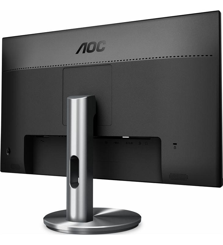 Aoc -M I2490VXQ BT monitor ips i2490vxq/bt - 23.8''/60.45cm - 1920x1080 full hd - 16:9 - 25 - 37158968_3145688761