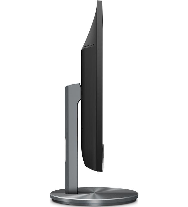 Aoc -M I2490VXQ BT monitor ips i2490vxq/bt - 23.8''/60.45cm - 1920x1080 full hd - 16:9 - 25 - 37158968_1765455576