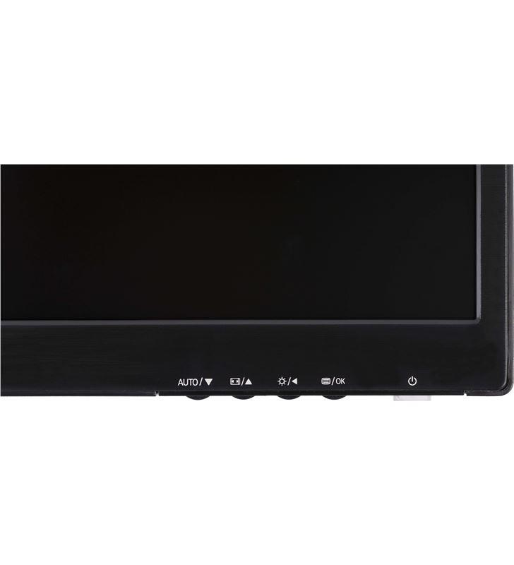Philips L-M 223V5LHSB2 monitor led v-line 223v5lhsb2 - 21.5''/ 54.6cm fullhd - 5ms - 10m:1 223v5lhsb2/00 - 37613086_8347692863