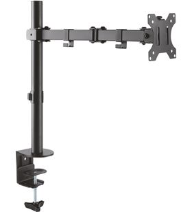 Soporte de mesa con brazo articulado Aisens DT32TSR-039 para pantallas 13-3 - AIS-SOPORTE DT32TSR-039