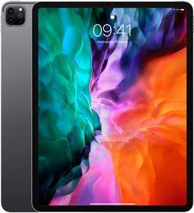 Apple ipad pro 12.9 2020 wifi 1tb - gris espacial - mxax2ty/a - MXAX2TYA