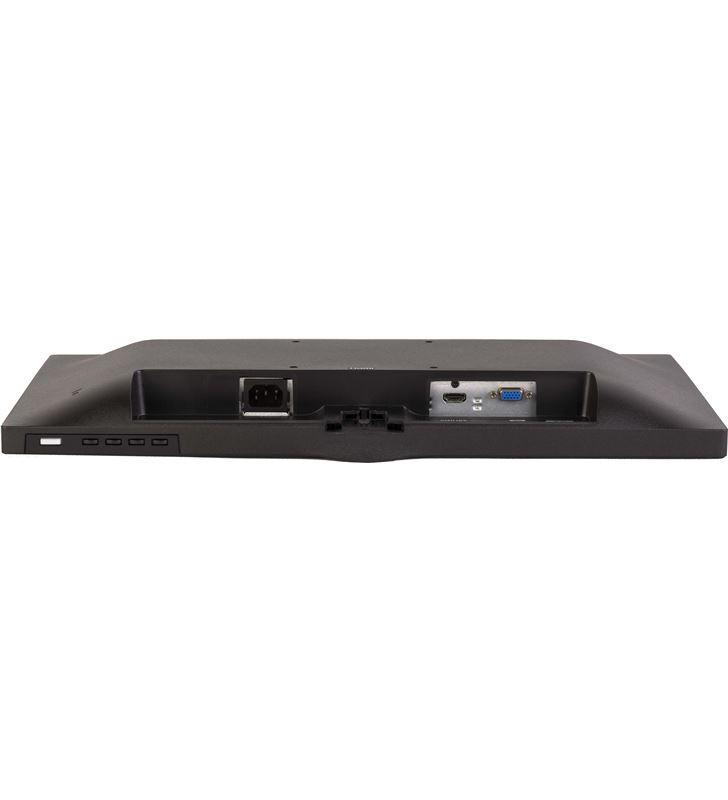 Philips L-M 223V5LHSB2 monitor led v-line 223v5lhsb2 - 21.5''/ 54.6cm fullhd - 5ms - 10m:1 223v5lhsb2/00 - 37613086_3686031503