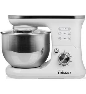 Robot cocina Tristar MX4817 5l bol inox 1200w Robots - MX4817
