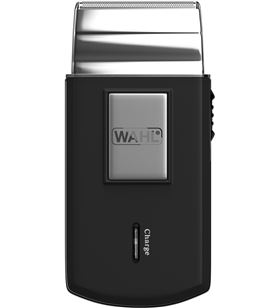 Afeitadora portátil Wahl travel shaver - láminas de afeitado/hojas de corte 03615-1016 - WAH-PAE-AFE TRAVEL SHAVER