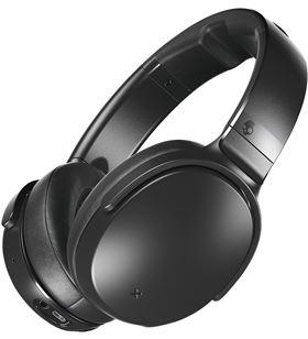 SkullCandy VENUE BLACK auriculares inalámbricos bluetooth manos libres con - +20887