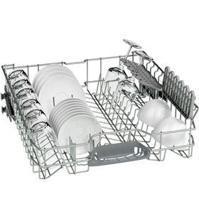 Balay 3VS506BP lavavajillas 60cm blanco e Lavavajillas - 4242006291587