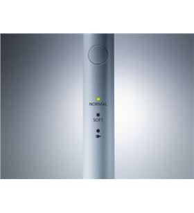 Panasonic EWDM81W503 cepillo dental ewdm81 compacto - EWDM81W503