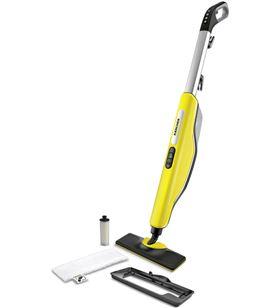 Limpiadora vapor Karcher sc 3 upright easyfix 1513300 - KAR1513300