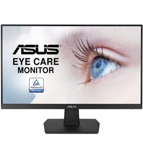 Asus VA27EHE monitor led - 27''/68.6cm ips - 1920*1080 - 250cd/m2 - hdmi - v - ASU-M VA27EHE