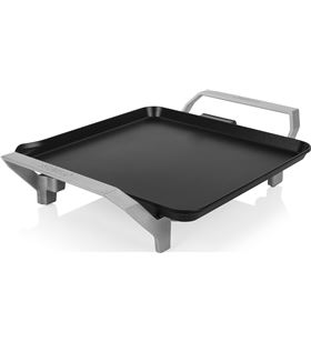 Princess 103090 plancha asar table chef premium 28x28 cm 1500 w - PRIN103090