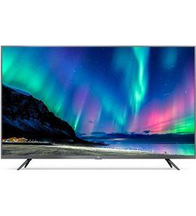 -Televisor Xiaomi mi tv led 4s 43'' 109cm - 3840*2160 4k - audio 2*8w MI LED TV 4S 43 - 6971408151097