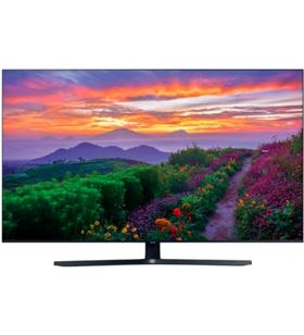 Televisor Samsung ue43tu8505 crystal uhd - 43''/127cm - 3840*2160 4k - hdr - UE43TU8505UXXC - 8806090334245