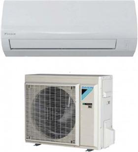 Daikin aire acondicionado split AXF35A Aires acondicionados - 4548848644490
