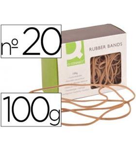 Plancha para el pelo Jata beauty MKT108 - planchas cerámicas flotantes - ca - 8421078032090