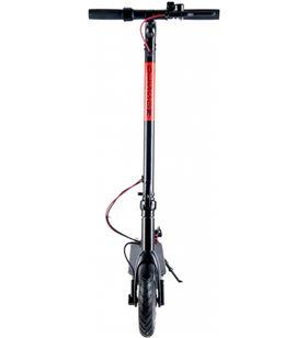 Patinete electrico scooter Olsson stroot arrow - ruedas 8.5''/21.5cm - bt - ES0155011 - 8435059719597