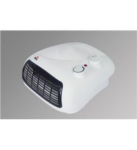 F.m. f.m calefactor 2400tx Calefactores - 2400TX