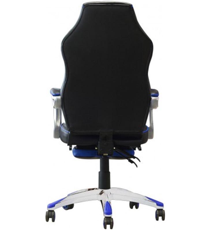 Silla gamer Woxter stinger station rx blue - piston clase 4 - eje de acero GM26-011 - 37480257_4930800324