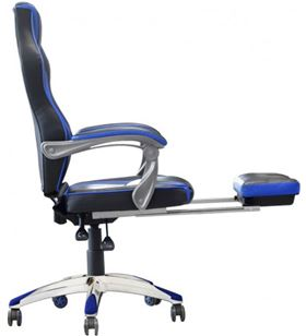 Silla gamer Woxter stinger station rx blue - piston clase 4 - eje de acero GM26-011 - 37480257_1678146280