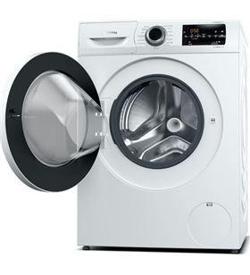 Balay 3TS982BD lavadora carga frontal 1200rpm Lavadoras - 3TS982BD