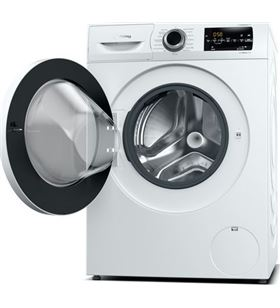 Balay lavadora carga frontal 3TS982BD 1200rpm Lavadoras - 3TS982BD
