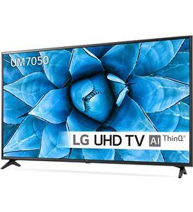 Lg televisor 65UM7050PLA - 65''/165cm - 3840*2160 4k - hdr - dvb-t2/c/s2 - 2 - LGE-TV 65UM7050PLA