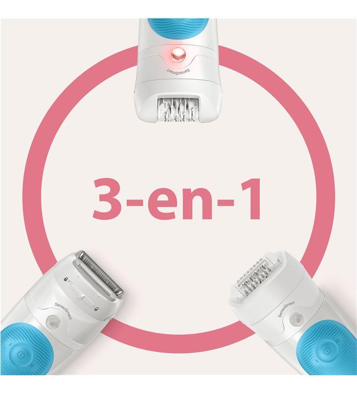 Braun SES5_610 depiladora ses 5-610 Depiladoras fotodepiladoras - 78687149_4297453693