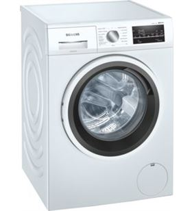 Siemens lavadora carga frontal WM14UT60ES 9kg 1400rpm a+++ blanca - WM14UT60ES