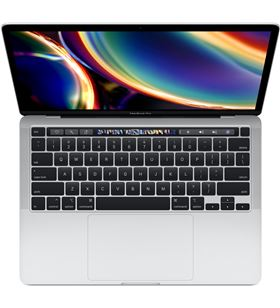 Macbook pro 13'' quadcore i5-10 2.0ghz/16gb/1tb/intel Iris plus graphics - p MWP82Y/A - MWP82YA