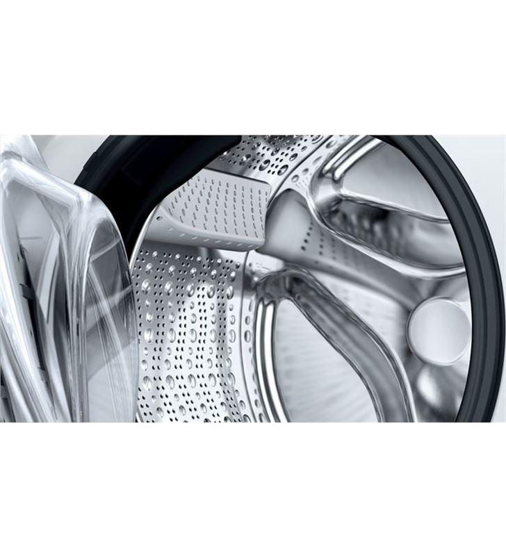 Bosch WAU28T40ES lavadora carga frontal 9kg 1400rpm clase c blanca - 78800239_9083358154