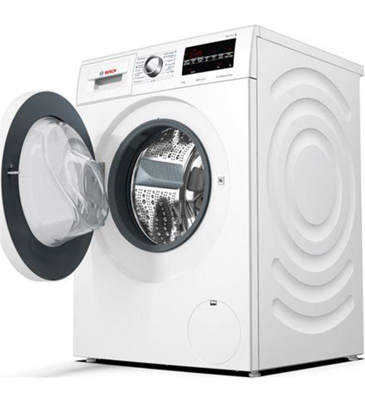 Bosch WAU28T40ES lavadora carga frontal 9kg 1400rpm clase c blanca - 78800239_4801555267