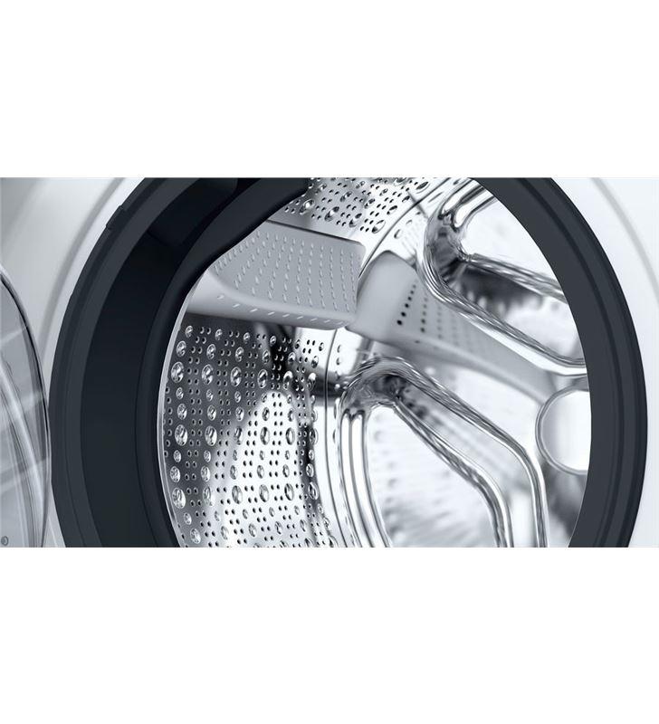 Bosch WAU28T40ES lavadora carga frontal 9kg 1400rpm clase c blanca - 78800239_9212656909