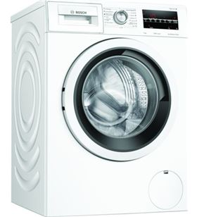 Bosch WAU28T40ES lavadora carga frontal 9kg 1400rpm clase c blanca - WAU28T40ES