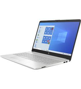 Pc portátil 39,6 cm (15,6'') Hp 15-dw2009ns core i7 8/512 gb ssd 158N4EA - HEW158N4EA