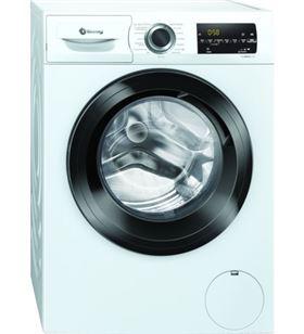 Balay lavadora carga frontal 3TS992B 9kg 1200rpm a+++ blanca - 3TS992B
