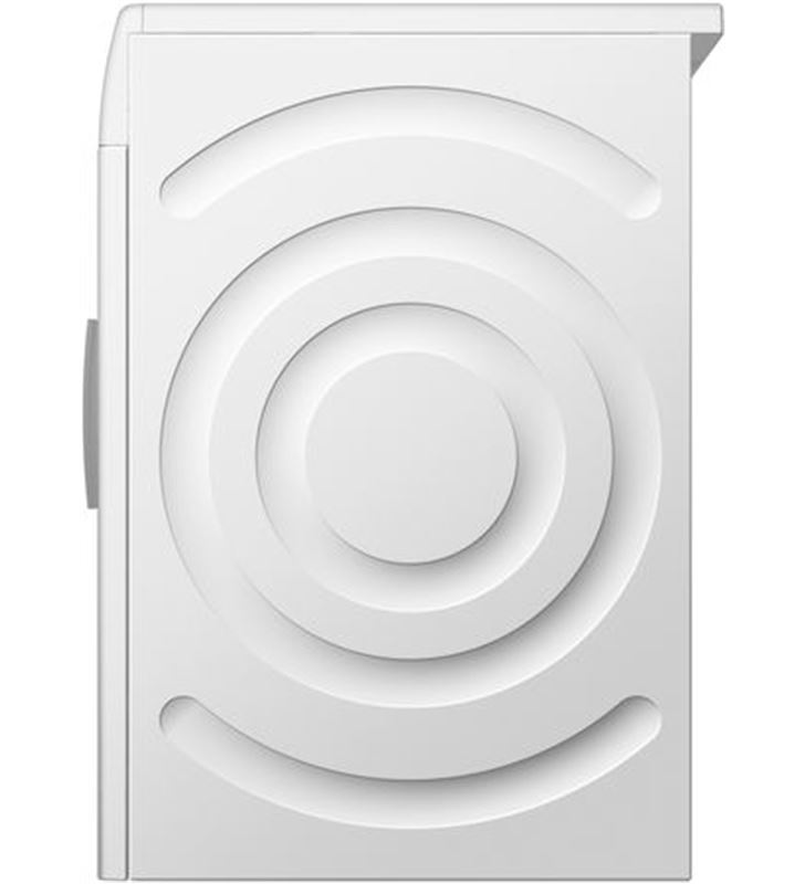 Bosch WAN24263ES lavadora carga frontal 7kg 1200rpm blanca - 78799561_7396091974