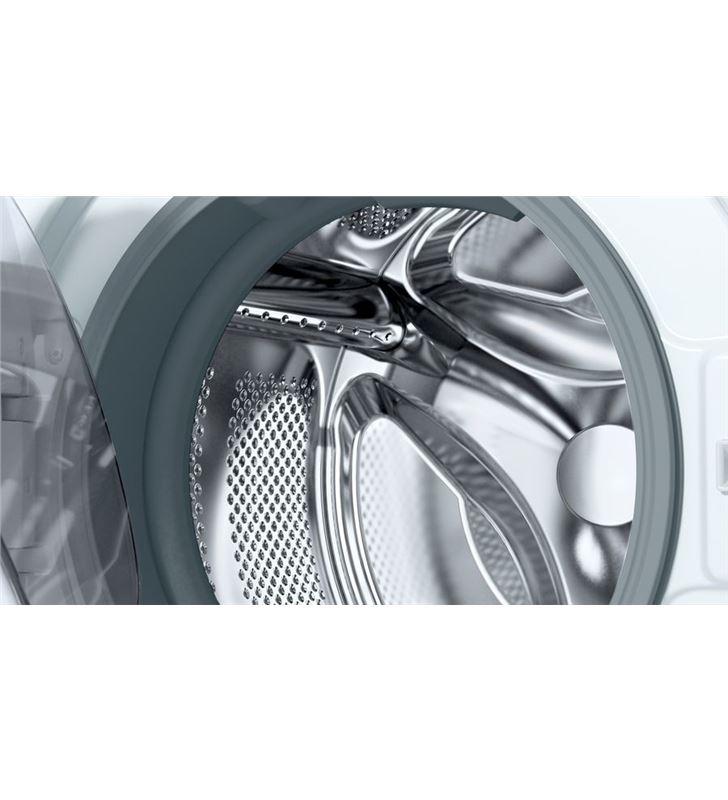 Bosch WAN24263ES lavadora carga frontal 7kg 1200rpm blanca - 78799561_4249828246