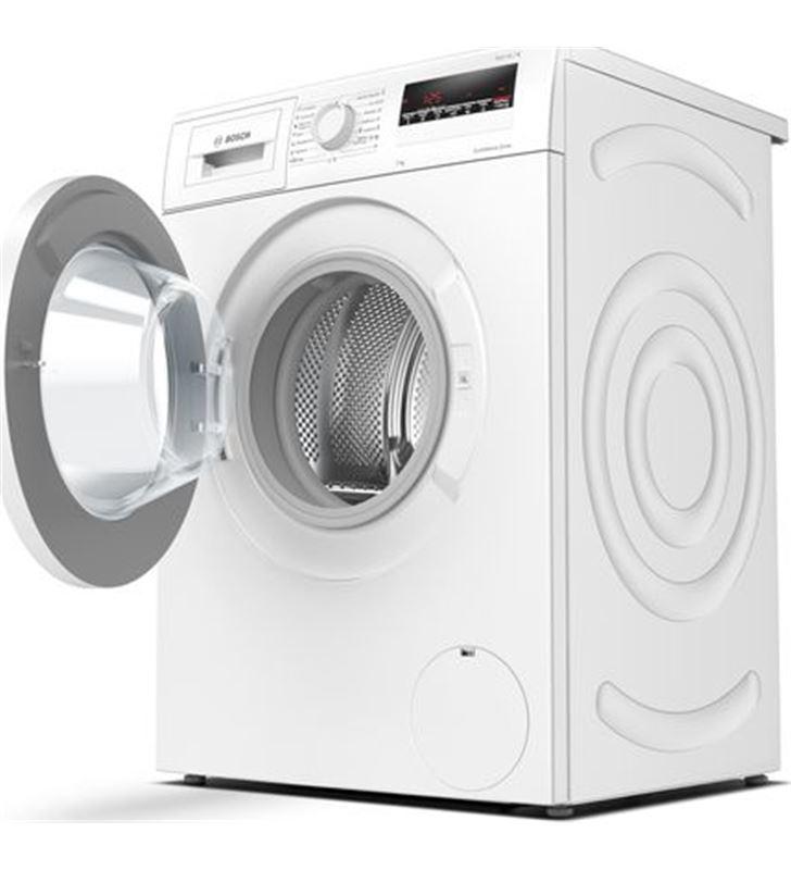 Bosch WAN24263ES lavadora carga frontal 7kg 1200rpm blanca - 78799561_3218211317