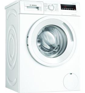 Bosch lavadora carga frontal WAN24263ES 7kg 1200rpm a+++ blanca - WAN24263ES