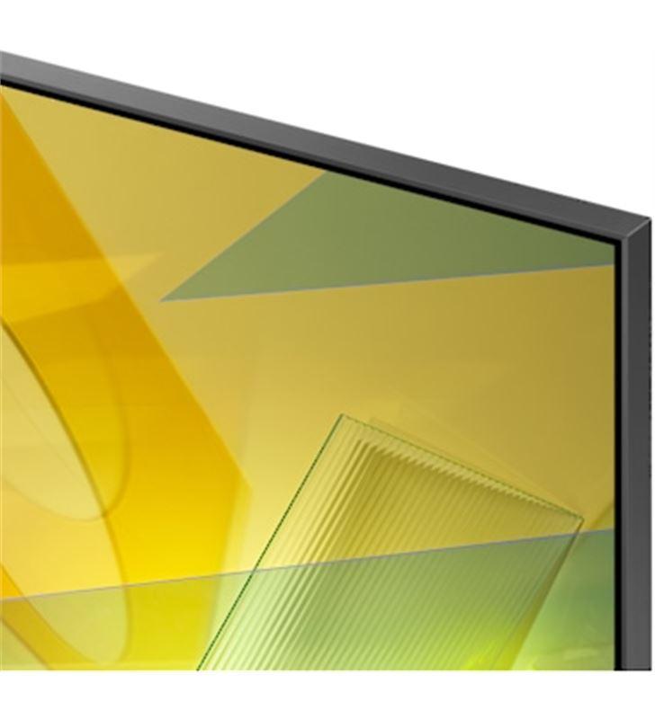 Samsung qe75q95t 2020 televisor 75'' qled 4k quantum hdr 2000 smart tv 4300 QE75Q95TAUXXC - 79446133_8331116098