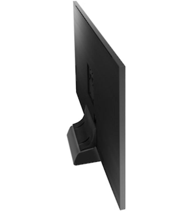 Samsung qe75q95t 2020 televisor 75'' qled 4k quantum hdr 2000 smart tv 4300 QE75Q95TAUXXC - 79446133_1128697061