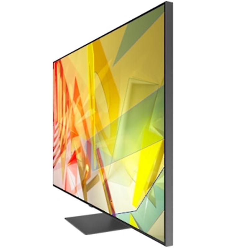 Samsung qe75q95t 2020 televisor 75'' qled 4k quantum hdr 2000 smart tv 4300 QE75Q95TAUXXC - 79446133_4005140476