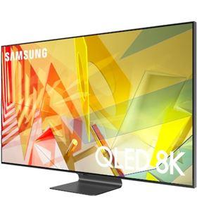 Samsung qe75q95t 2020 televisor 75'' qled 4k quantum hdr 2000 smart tv 4300 QE75Q95TAUXXC - 79446133_0015303150