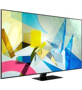 Lcd qled direct 85 Samsung qe85q80t dual led hdr 10+ 1500 QE85Q80TAUXXC - 79013947_3967402436