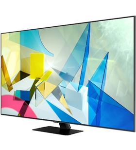 Lcd qled direct 85 Samsung qe85q80t dual led hdr 10+ 1500 QE85Q80TAUXXC - 79013947_0558092503